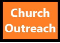 Church Outreach