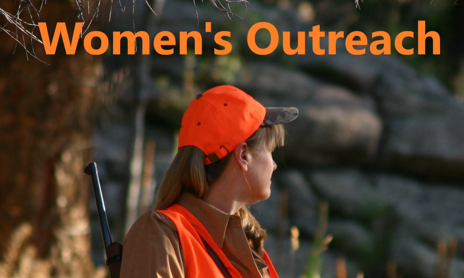 Women's Outreach